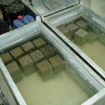 10ulozeni-betonovych-vzorku