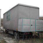 1exterier-polni-mobilni-laboratore