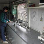 4interier-polni-mobilni-laboratore