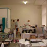 5interier-zkusebni-laborator-brno